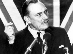 Enoch Powell: Speech still divides opinion 50 years on