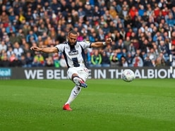 West Brom comment: Where does Matt Phillips fit in?