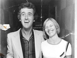 Tributes paid to Cannock nightlife legend who 'lived life to the full'