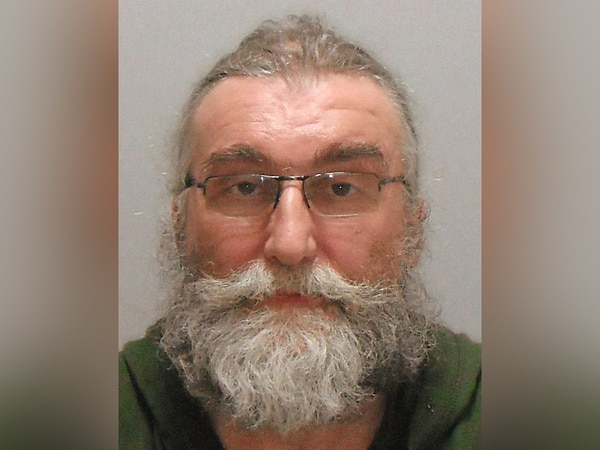 Man stole £200k from sick mother and didn't pay her care bill