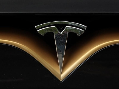 Tesla secures land in China for first factory outside US