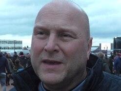 Aston Villa 0 West Brom 2: Albion and Villa fans' verdict - WATCH