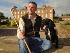 Thousands to celebrate country life at Weston Park's Midland Game Fair