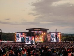 Download Festival cancelled due to coronavirus