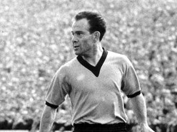 Classic match report - Wolves 1 Villa 0, 1960