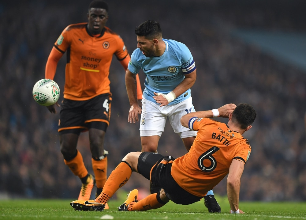 man city vs wolves - photo #11