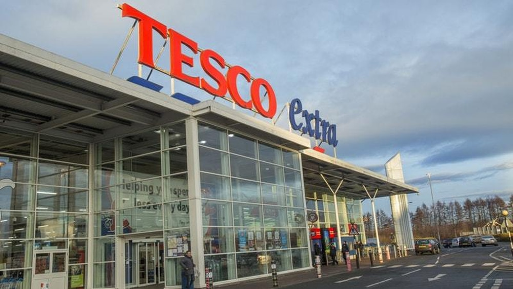eu regulations on tesco Tesco feels the sting from the competition commission the commission's proposal is not likely to enter the planning regulations if you do shop at tesco.