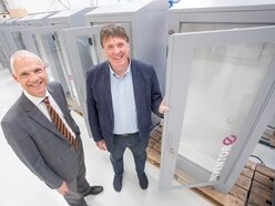 PP's outsourcing manufacturing offer helps Inventor-e capitalise on 60% growth
