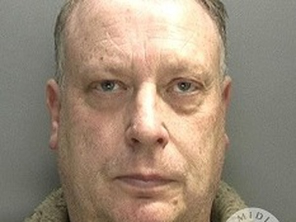 Deceitful driver tried to con his way out of speeding points