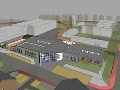 New Wednesbury health centre could finally be built after 10-year wait