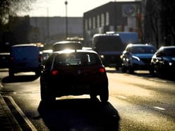 £3 million to be spent on 5G smart roads in West Midlands