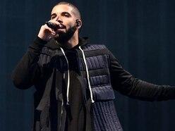 Drake, Resorts World Arena, Birmingham - review