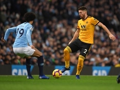 Matt Doherty targets two big Wolves home games – and praises Leander Dendoncker
