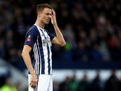 Ally Robertson: Regardless of what happened with the taxi, West Brom players crossed a line