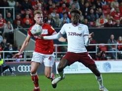 Tammy Abraham backs old friend to galvanise Aston Villa