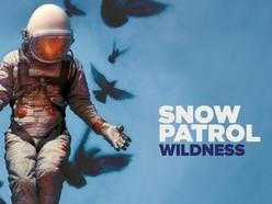 Snow Patrol, Wildness - album review