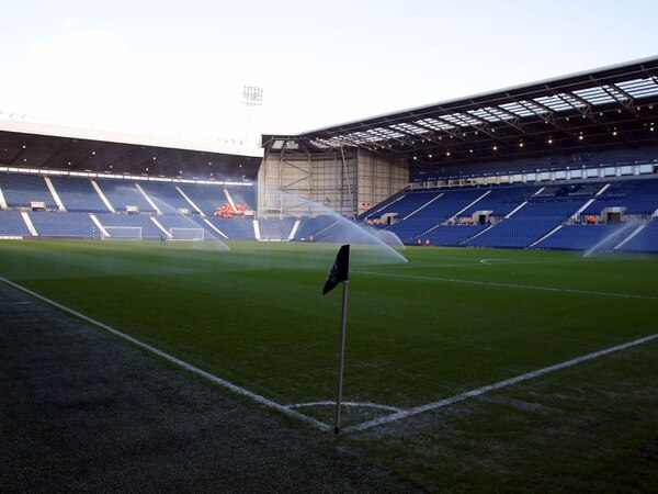 West Brom announce lucrative sponsorship deal with Ideal Boilers