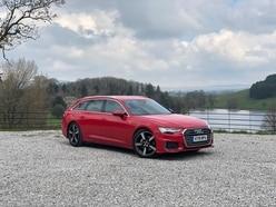 Long-term report: The Audi A6 Avant tackles video duties