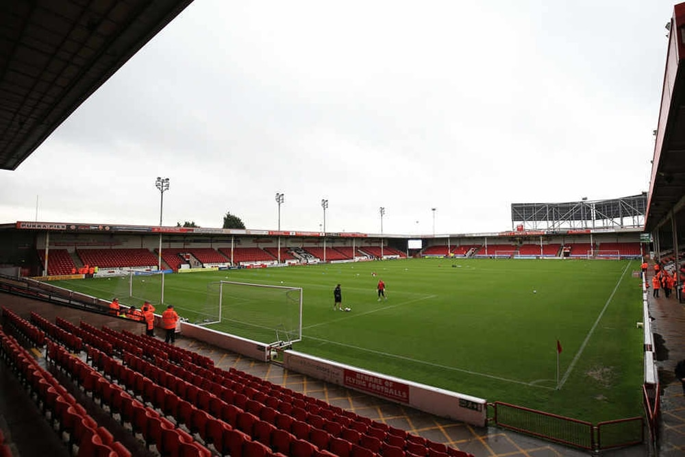 walsall boosted by investment increase