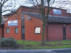 Walsall GP surgeries under threat in radical health shake up