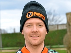 Kyle Howarth wants title with Wolverhampton Wolves