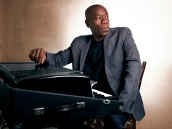 Andrew Roachford on writing, radio and reaching out to Reverend Al ahead of Birmingham return