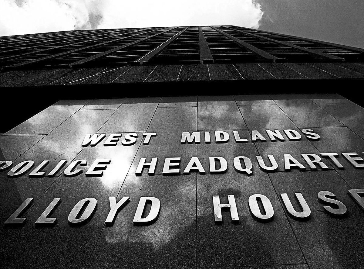 West Midlands will have 33 experts to support victims of domestic abuse