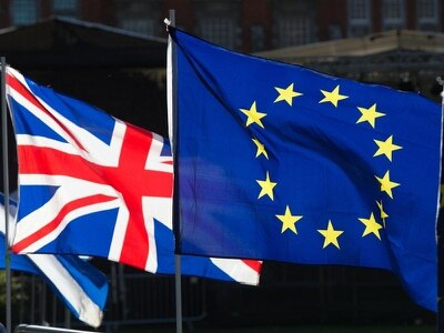 Government 'could be forced to publish assessments of Brexit impact'