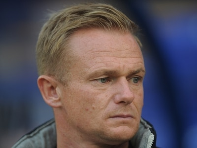 Dean Keates: Walsall could've made things easier in win