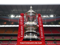 FA Cup will be entirely free-to-air from 2021 as ITV seals broadcast deal