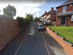 Wolverhampton residents' complaints over new homes plan