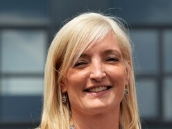 Staffordshire University Academy: No sour grapes over inadequate Ofsted report