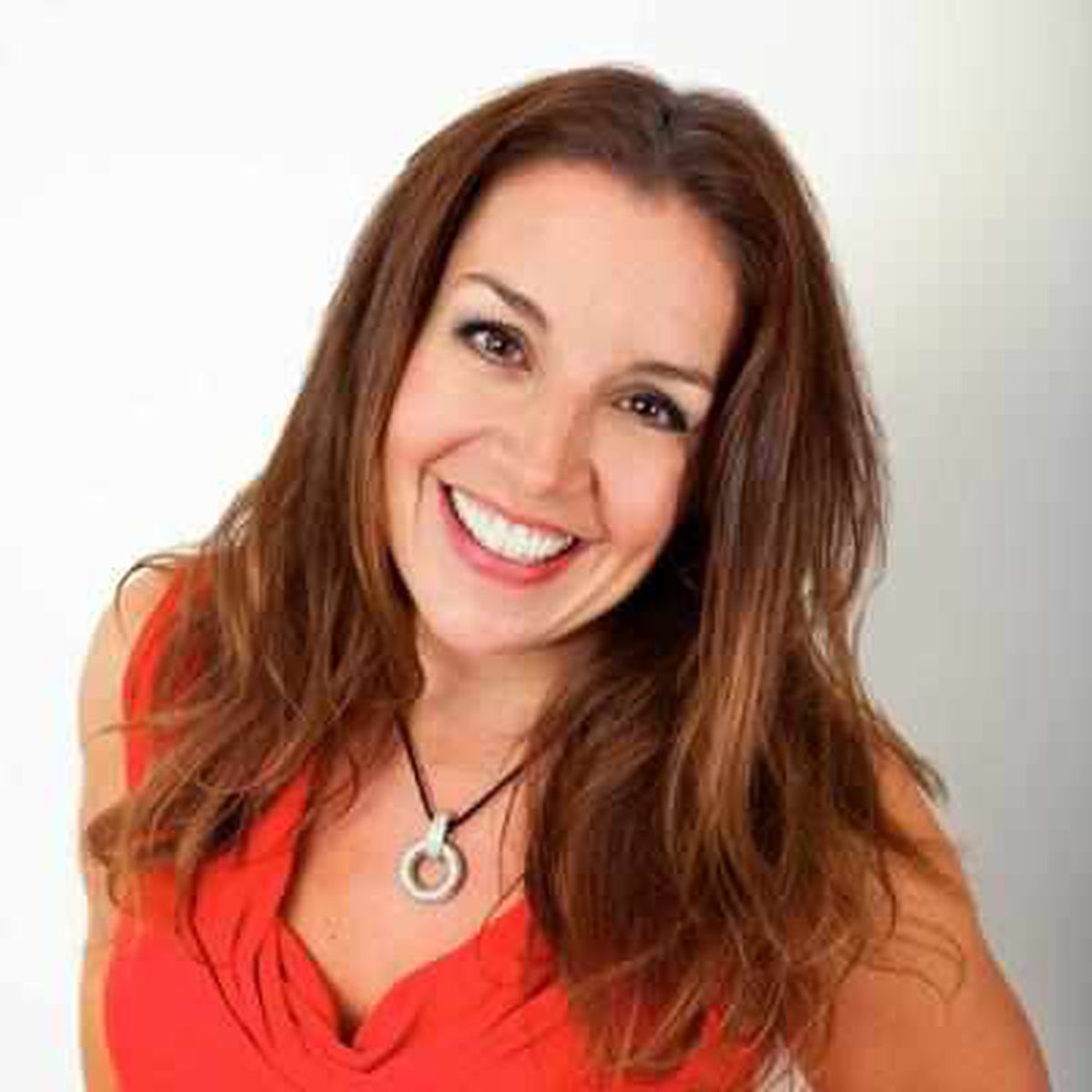 Dragons' Den star Sarah Willingham has thrown her weight behind Staffordshire Day