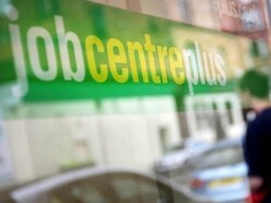 More people out of work across the West Midlands in latest jobless figures