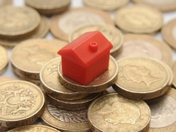 What will the stamp duty changes mean for the housing market?