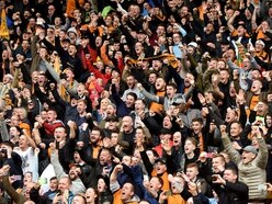 Wolves 2018/19 Premier League fixtures: Fans react