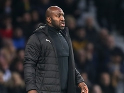 West Brom to appoint Gary Walsh as goalkeeping coach