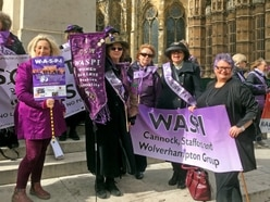 How Waspi Women faced pensions sting