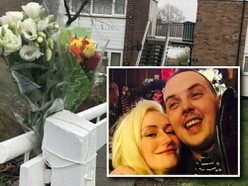 Ex-partner charged with murdering West Bromwich woman June Jones