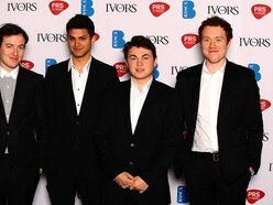 Bombay Bicycle Club to headline All Points East