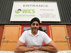 Wolverhampton sports centre to shut after row over rent