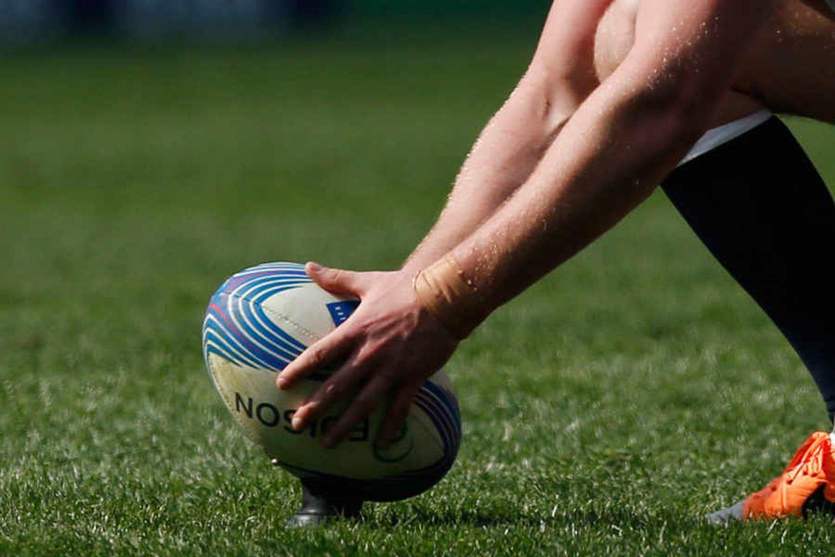 Stourbridge Lions roar to third success on the bounce