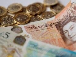 Paragon Banking sees profits slump