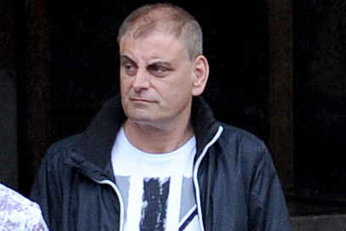 Ex-bus driver avoids jail after being found guilty of sex attacks when he was 12