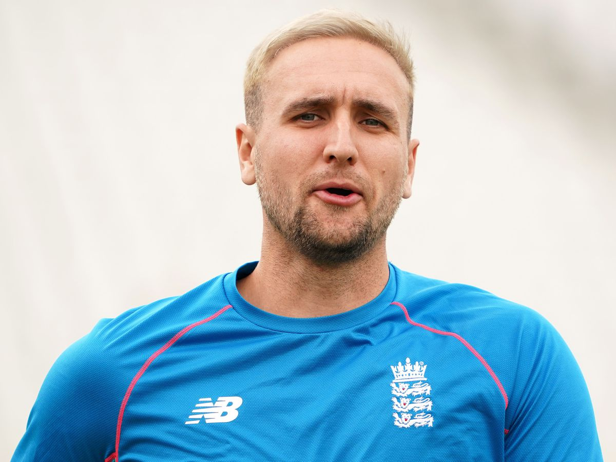 Liam Livingstone has not been included in the England Lions squad which will supplement the senior side in Australia this winter
