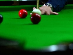 West Bromwich snooker hall plan gets thumbs down