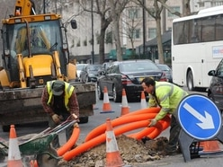 Almost one million potholes to be repaired as part of £200m government initiative