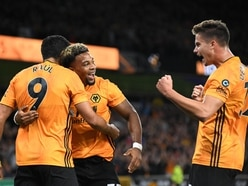 Wolves 2 Torino 1 – player ratings