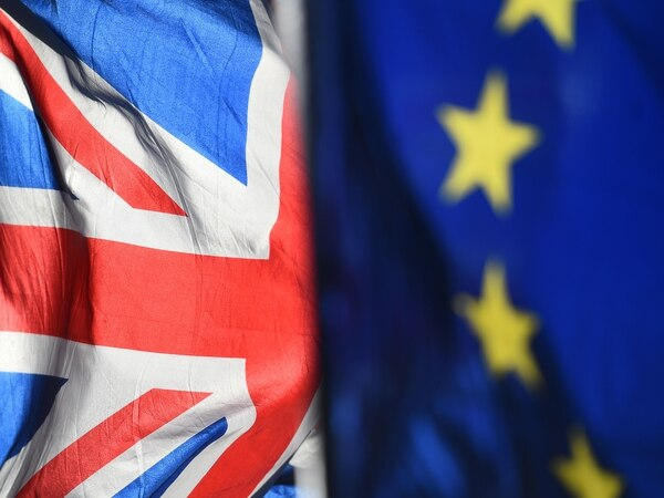 Council urged to fly the flag to mark Brexit Day