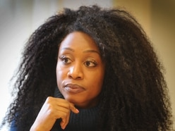 Beverley Knight warns of 'isolationist' Britain after Windrush generation scandal